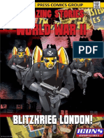 Blitzkrieg_London_(ICONS)