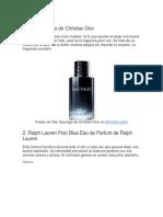 perfume.docx