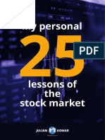 My-Personal-25-Trading-Lessons.pdf