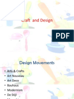 Design_Movements