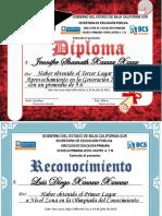 Diplomas horizontal.pptx