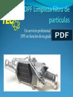 265198066-Filtros-Part-Dpf-fap.pdf