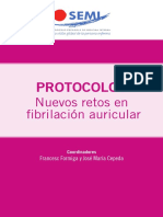 protocolo-fa-2019
