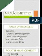 1_Management_bacom2a
