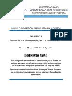 ES Lect Complem(1).pdf