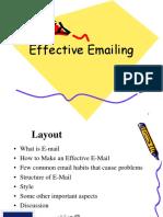 1537845407852_effectiveemailing.pptx