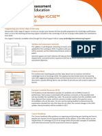 480275-support-for-art-design.pdf