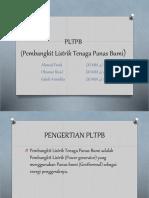 Pembangkit_listrik_tenaga_panas_bumi.ppt.pptx