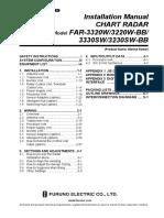 FAR-3320W_IM_ENG_36240A.pdf