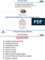 PPT front page jcon-1