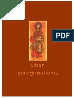 LiberPeregrinationis