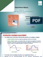 Tema_A.I.pdf
