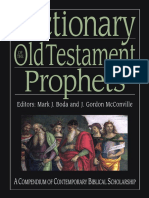 Dictionary_of_the_Old_Testament_Prophets.pdf