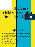 Guiding your kid to a healthier lifestyle.pdf