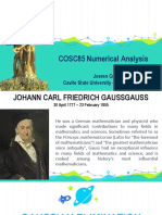 Gauss Elimination Method.pdf