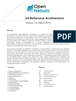 OpenNebula-Open_Cloud_Reference_Architecture_Rev1.6_20190301