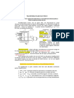 S.II.14 TrafoMonofazat-Princip.constr. +ƒi funct. (13-14)
