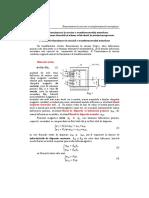 S.II.16 TrafoMonofazat-Funct.in sarcina-Mar.Nerap 13-14)