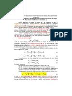 S.III.19 MAT.2-Func+ú MAT-MarNERAP._EME-MEC2012_.pdf
