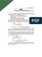 S.III.24-_a+b_ MAT.Pornirea MAT ROT-SC-ConstrNorm.pdf