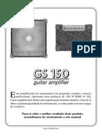 GS-150.pdf