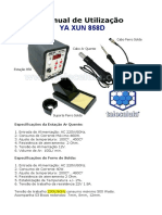 slidex.tips_manual-de-utilizaao-ya-xun-858d