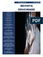 Revista_Educinade_No.4
