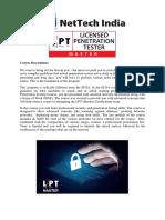LPT-Brochure2
