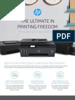 HP-Ink-Tank info