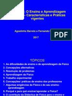 DIDACTICA_DE_FISICA_UNIDADE_1_AULA_1_e_2.ppt
