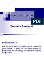 Filtros_Pasa_alto_bajo_banda