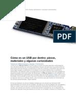 CÓMO ES UN USB POR DENTRO.docx