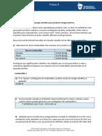 344609673-Actividad-integradora.docx