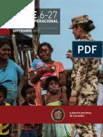 MFRE 6-27 DOT.pdf