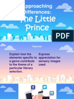The Little Prince.pptx