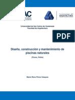 MARIO RENE PÉREZ VÁSQUEZ.pdf
