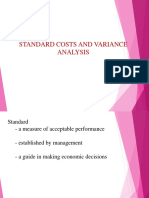 STANDARD COSTING AND VARIANCE ANALYSIS.pptx