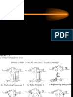 Persuasive Messages.pdf