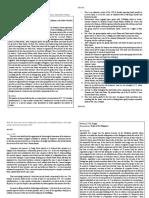 Crim2-Case-Digest-Format.docx