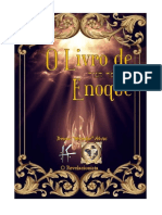 O Livro de Enoque - Bruno Hunter.pdf
