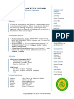 Resume GONZALES TNR.pdf