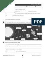 Tema 1 Evaluacion-4º-Sociales-pdf