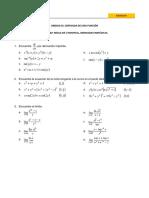 H2_Cálculo 1_Regla de l'hospital. derivación implicita.pdf