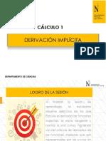 S2_CAL 1_ Derivación implicita.ppt