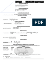 CA_Final_SFM_Formula_Booklet_by_CA_Aaditya_Jain