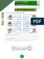 Ficha-Ejercicios-de-Comparaciones-para-Tercero-de-Primaria