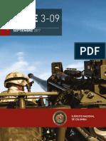 MFRE 3-09 FUEGOS.pdf