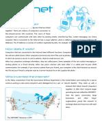 Internet - Unit.pdf