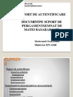 349011579-Raport-de-Autentificare-convertito