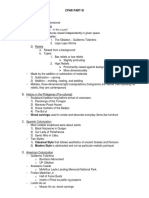 CPAR-PART-III.docx